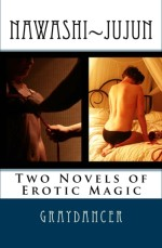 Graydancer's Erotic Thriller