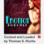 Apple Pulls the Ropecast from iTunes Directory