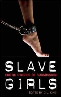 SlaveGirlsCover200x320