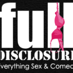 Guest Appearance on the Full Disclosure Podcast with Eric Barry!